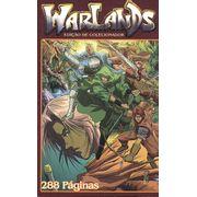 -herois_abril_etc-warlands-encadernado