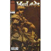 -herois_abril_etc-warlands-06