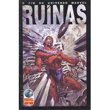 -herois_abril_etc-ruinas-02