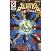 -herois_abril_etc-sentry-01