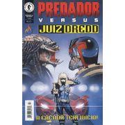 -herois_abril_etc-predador-vs-juiz-dredd-1
