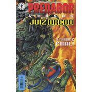 -herois_abril_etc-predador-vs-juiz-dredd-2