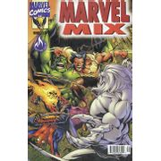 -herois_abril_etc-marvel-mix-01