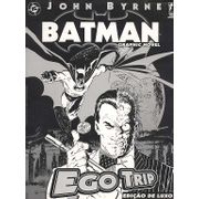 -herois_abril_etc-batman-ego-trip