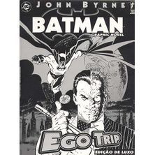 -herois_abril_etc-batman-ego-trip