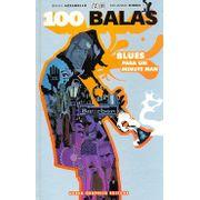 -herois_abril_etc-100-balas-blues-minute-man