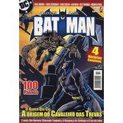 -herois_abril_etc-almanaque-classic-batman