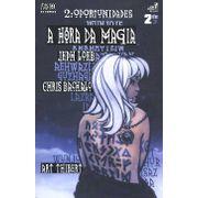 -herois_abril_etc-hora-magia-02
