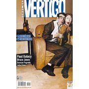 -herois_abril_etc-vertigo-opera-09