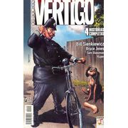 -herois_abril_etc-vertigo-opera-02