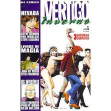 -herois_abril_etc-vertigo-inverno-03