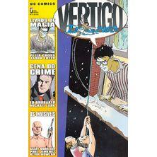 -herois_abril_etc-vertigo-inverno-05