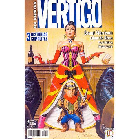 -herois_abril_etc-vertigo-opera-07