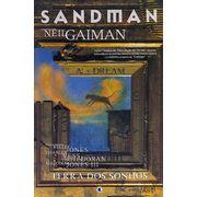 -herois_abril_etc-sandman-03-terra-sonhos