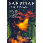 -herois_abril_etc-sandman-09-entes-queridos