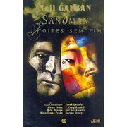 -herois_abril_etc-sandman-noites-fim-conrad