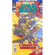 -herois_abril_etc-star-wars-ediouro-09
