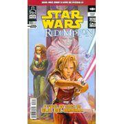-herois_abril_etc-star-wars-ediouro-11
