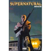 -herois_abril_etc-supernatural-origem