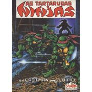 -herois_abril_etc-tartarugas-ninjas