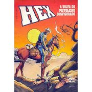 -herois_abril_etc-jonah-hex-sampa-02