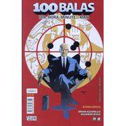 -herois_abril_etc-100-balas-dia-hora-minute-man