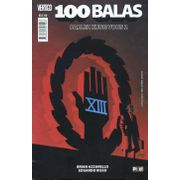 -herois_abril_etc-100-balas-parlez-kung-2