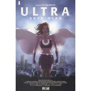 -herois_abril_etc-ultra-sete-dias-1