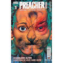 -herois_abril_etc-preacher-especial-pixel-01