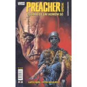 -herois_abril_etc-preacher-especial-03