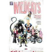 -herois_abril_etc-wildcats-circulo-vicioso-completo
