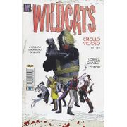 -herois_abril_etc-wildcats-circ-vicioso-01