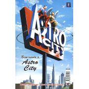 -herois_abril_etc-bem-vindo-astro-city