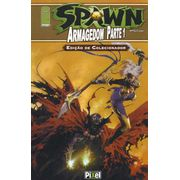 -herois_abril_etc-spawn-armagedom-01