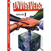 -herois_abril_etc-invisiveis-revolucao-1