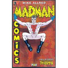 -herois_abril_etc-madman-comics-1