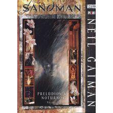 -herois_abril_etc-sandman-vol-01-pixel