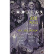 -herois_abril_etc-fabulas-1001-noites