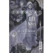 -herois_abril_etc-fabulas-1001-noites-01