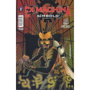 -herois_abril_etc-ex-machina-simbolo-02