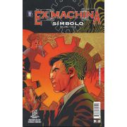 -herois_abril_etc-ex-machina-simbolo-01