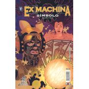 -herois_abril_etc-ex-machina-simbolo-03