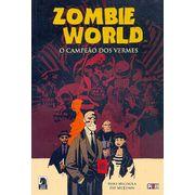 -herois_abril_etc-zombie-world-campeao-vermes