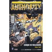 -herois_abril_etc-authority-choque-realidades-01
