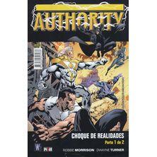 -herois_abril_etc-authority-choque-realidades-01