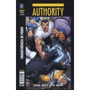 -herois_abril_etc-authority-transf-poder-01