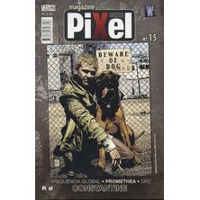-herois_abril_etc-pixel-magazine-15