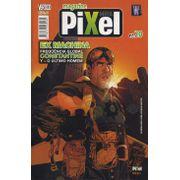 -herois_abril_etc-pixel-magazine-20