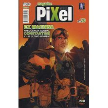 -herois_abril_etc-pixel-magazine-20