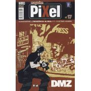 -herois_abril_etc-pixel-magazine-17